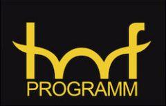 hof-programm – das Veranstaltungsportal für Hochfranken